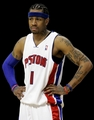 Allen Iverson - allen-iverson photo