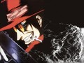 Alucard - hellsing wallpaper