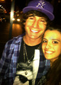 Alyssa And Dan Kanter