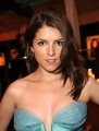 Anna on the 17th Annual Women in Hollywood Tribute (18.10.10) - twilight-series photo