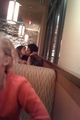 Ashley Greene and Joe Jonas KISSING! - twilight-series photo
