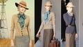 Australia - Catherine Martin Costume Design
