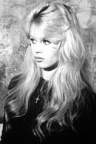 Brigitte Bardot hình nền probably containing a portrait called BB