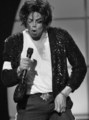 BILLIE JEAN FOREVER... - michael-jackson photo