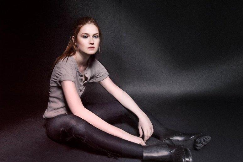 Bonnie on seterusnya Model Agency