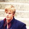http://images4.fanpop.com/image/photos/16300000/Bradley-bradley-james-16335642-100-100.jpg
