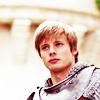 http://images4.fanpop.com/image/photos/16300000/Bradley-bradley-james-16335681-100-100.jpg