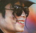 CLOSE - michael-jackson photo