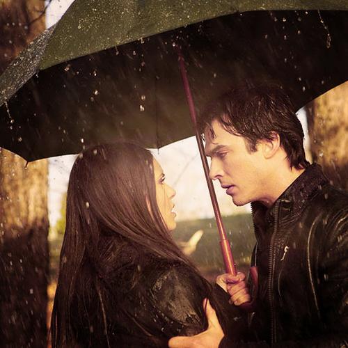 'Cause u got a hart-, hart full of rain