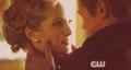 Caroline/Matt..♥