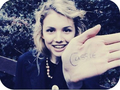 Cassie - cassie-ainsworth photo