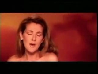 DOWNLOAD YOUTUBE VIDEOS CELINE DION