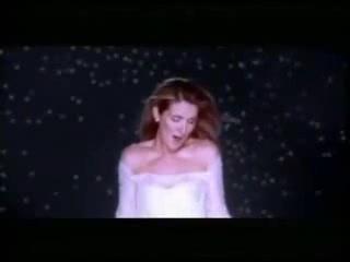 Celine Dion Titanic Theme Mp3 | MIT Hillel