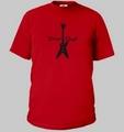 Charlie´s t-shirt