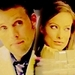"Chase in ""Now What""♥ - dr-robert-chase icon"