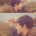 Colin & Bradley - colin-morgan icon