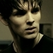 Colin - colin-morgan icon