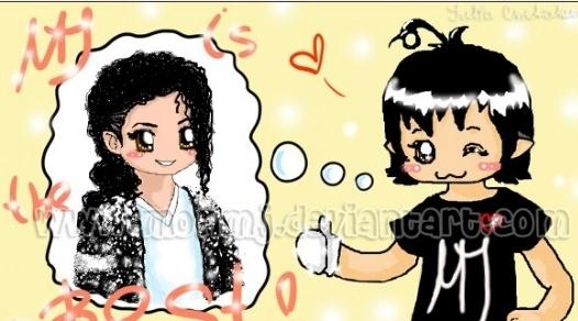 Cute Cartoons :)