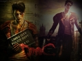 Dante - devil-may-cry-5 photo