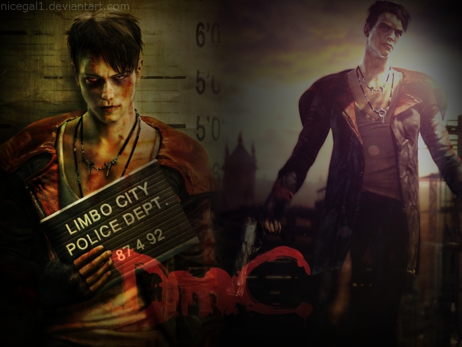 Dante-devil-may-cry-5-16335235-900-675.jpg