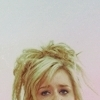 Diana Vickers photo with a portrait titled Diana V.