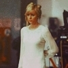 Diana Vickers photo probably with a kirtle called Diana V.