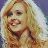 Diana Vickers photo containing a portrait and attractiveness titled Diana V.