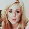 Diana Vickers photo containing a portrait and attractiveness called Diana V.