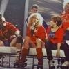 Diana Vickers photo called Diana V.