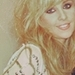 Diana V. - diana-vickers icon