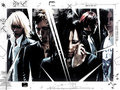 Dir En Grey - dir-en-grey wallpaper