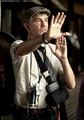 Director Baz Luhrmann - australia-a-baz-luhrmann-film photo