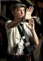 Director Baz Luhrmann