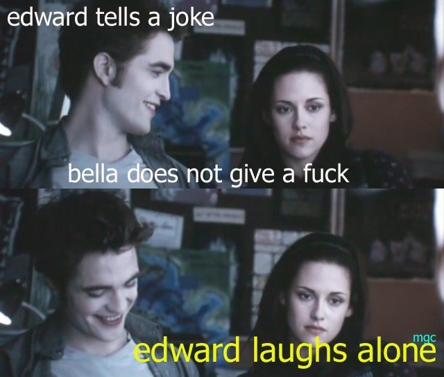 Edward jokes - critical-analysis-of-twilight fan art