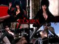 Elvira Film