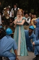 Enchanted(Amy Adams)