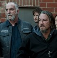 Episode 3.08 - Lochán Mór - Promotional Photos - sons-of-anarchy photo