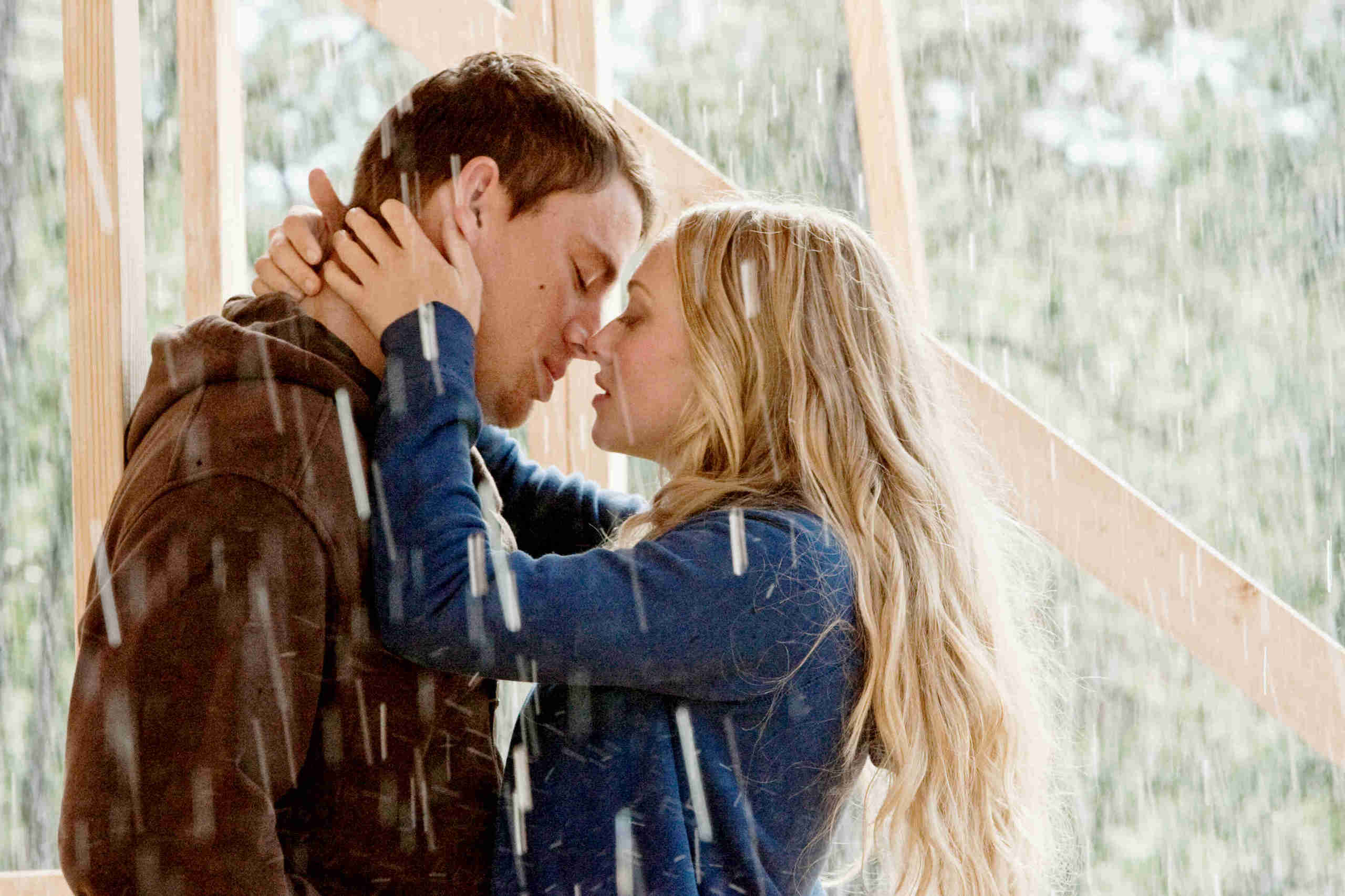 aşk, sevgi, romantik, romantizm