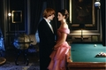 Famous Romantic Couples That I Love - love photo