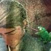 Disney Prince picha entitled Flynn