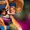 Disney Prince picha titled Flynn