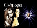 Glass House: The Good Mother - lifetime-movie-network wallpaper