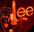 Glee Baby