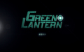 dc-comics - Green Lantern wallpaper