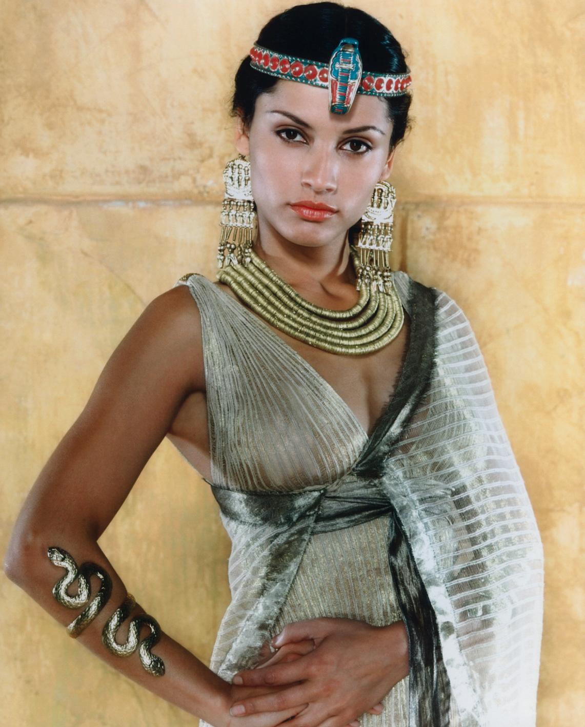 names like cleopatra