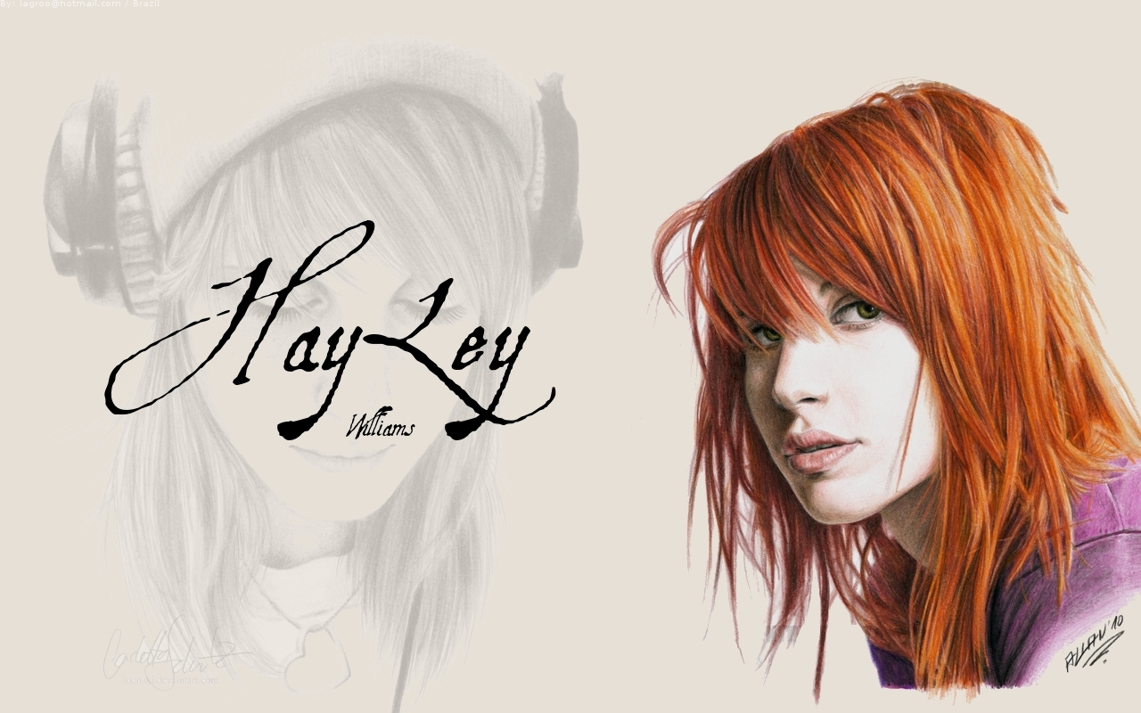 Hayley-Williams-Wallpaper-by-iagro-wallpapers-paramore-16309619-1280    Hayley Williams Wallpaper