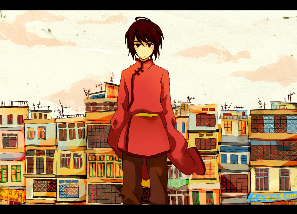 Student Application: Wang Jia Long/Hong Kong (Finished)(Fixed) [a c c e p t e d] Hong-Kong-hetalia-16310042-1000-719