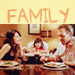 House/Cuddy & Rachel (7x04, Massage Therapy) - the-huddy-family icon