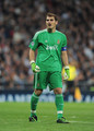 I. Casillas (Real Madrid - Ac Milan) - iker-casillas photo