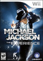 I hope some day play this game *-* - michael-jackson photo